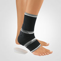 AchilloStabil Ankle Support