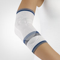 Epicondylitis Support with Padding