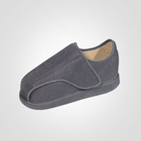 Surgical Shoe Closed Design