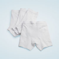 StabiloHip Protector Pants