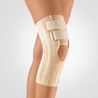 Stabilo Knee Support Special Width