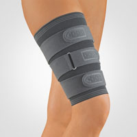 Stabilo Thigh Support