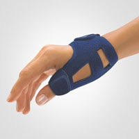 SellaXpress Thumb Brace